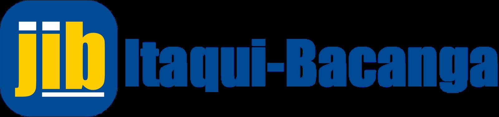 Jornal Itaqui Bacanga