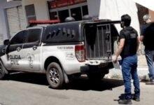 Polícia Civil de Chapadinha