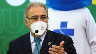 1,5 milhão de brasileiros estão com segunda dose atrasada