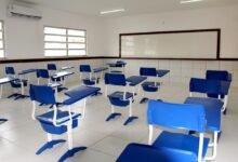 Aberta a pré-matrícula para a 1ª série do Ensino Médio em 4 cidades do Maranhão