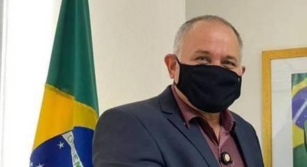 Em meio à reestruturação, presidente da Funarte é exonerado