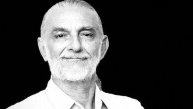 Professor da UEMASUL morre aos 67 anos por complicações da Covid-19 no Maranhão