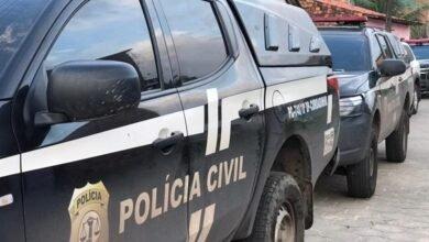 SHPP atua no combate a criminalidade em São Luís (Divulgação)