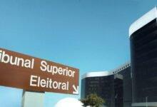 TSE comprará urnas eletrônicas